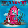 Traphouse (feat. 03 Greedo)