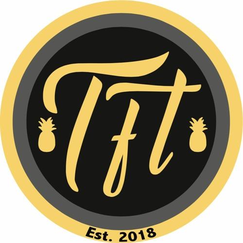 TFT Ep. 140