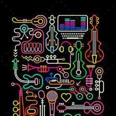 Mixtape 35