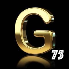 G - 75