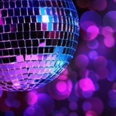 Friday Nite Disco MIX036