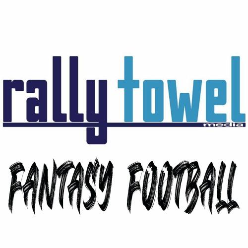Episode 7: How new NFL head coaches impact fantasy football