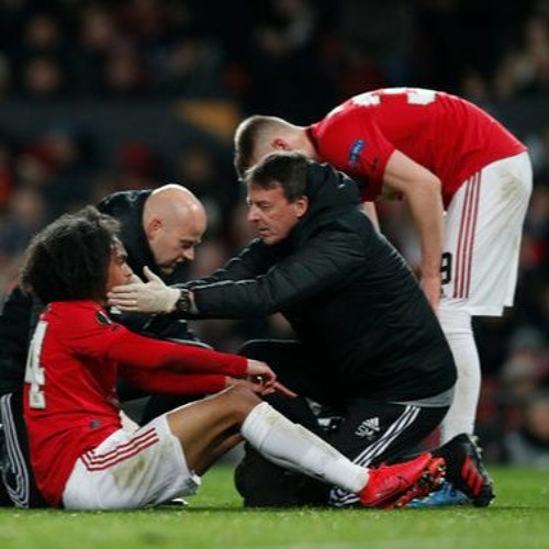 Human factors in high performance football and concussion recognition in major tournaments