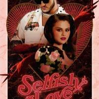 Selena Gomez ( Selfish Love ) DJ Louie Lou Dance Edit FREE DOWNLOAD!