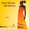 Bamboo Flute (World Music for Spa Days)