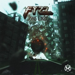 Fyzz - The End [Free Download]