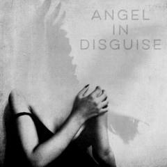 Angel In Disguise - HALLOWEEN 2020