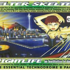 JAY PRESCOTT-HELTER SKELTER - NIGHTLIFE 1999 A.D (TECHNODROME)