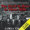 Download The Devil Is Here In These Hills By James R. Green Audiobook Excerpt Mp3
