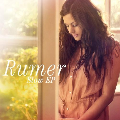 Rumer-Marie