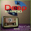 Deep In Radio (Vincenzo de Robertis Remix)