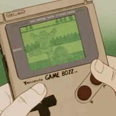 (free) We$t.br00k - Nintendo Boy
