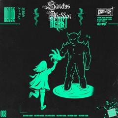 Sanctus Abaddon - Beast