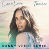 Thunder (Danny Verde Remix)