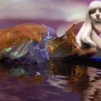 Is It Swine In The Water? (SOPHIE MASHUP)