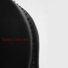 Sanctuaire (feat. Marie-Lys)