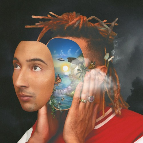 GHALI - Boogieman (feat. Salmo) (Keys & Cants Bootleg)