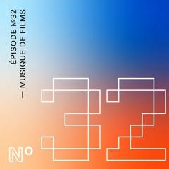 EP. 32 | Musique de films