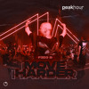 F3D3 B - Move Harder (Radio Edit)[OUT NOW]