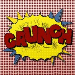 Rectified - Crunch!