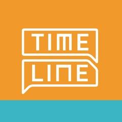 Timeline Gaucha - 23/09/2021