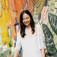 Choi Eun- young - Una escritora que abraza a las mujeres