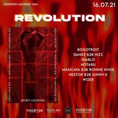 SET REVOLUTION TECH_NOBOGOTA