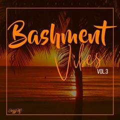 Bashment Vibes Vol.3