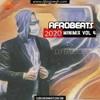 Download AFROBEATS 2020 MINI-MIX VOL 4 Mp3