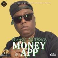 Badda General - Money App.mp3