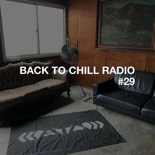 BTC RADIO vol.29 / July 2020