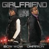 Girlfriend (Album Version)