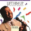 Righteousness, Peace and Joy (Split Trax) [feat. Ron Kenoly]