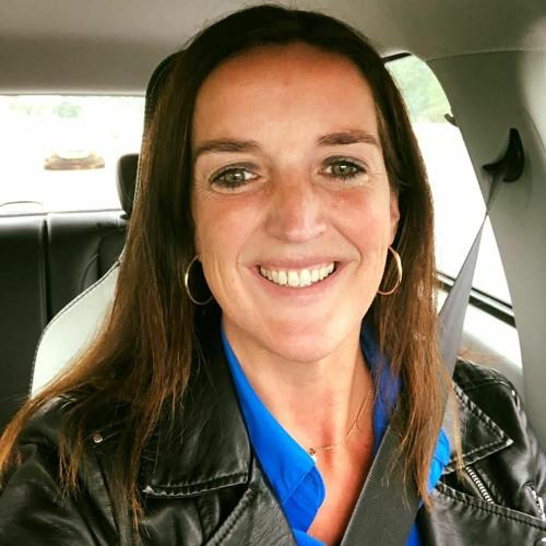 Interview Yolanda Hekkert - 27 februari 2021