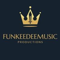 Funkeedee Master Of The Keys Dance Version - 1