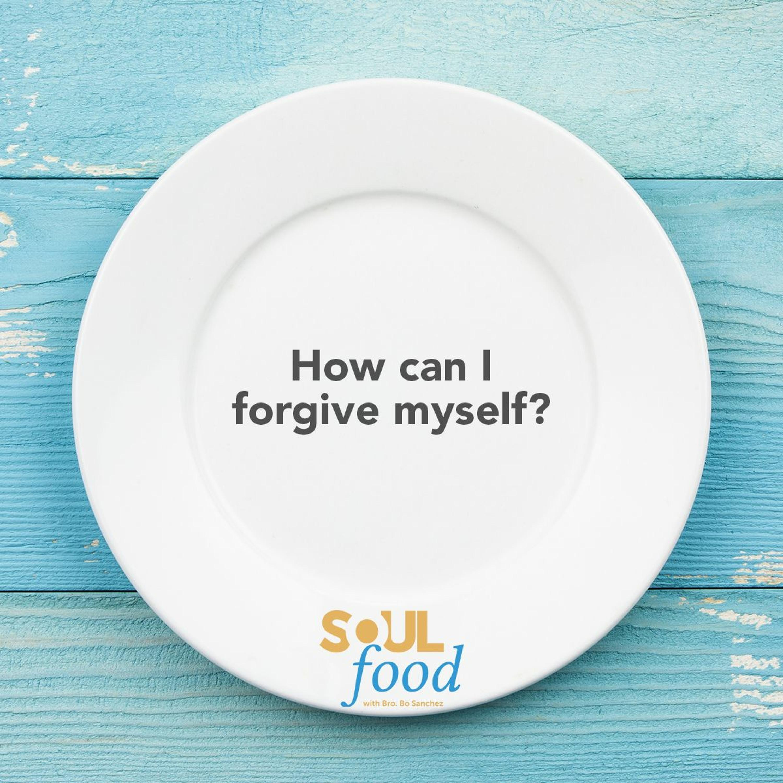 Soul Food S01E39 How can I forgive myself?