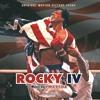 Theme from Rocky (Rocky IV Score Mix)