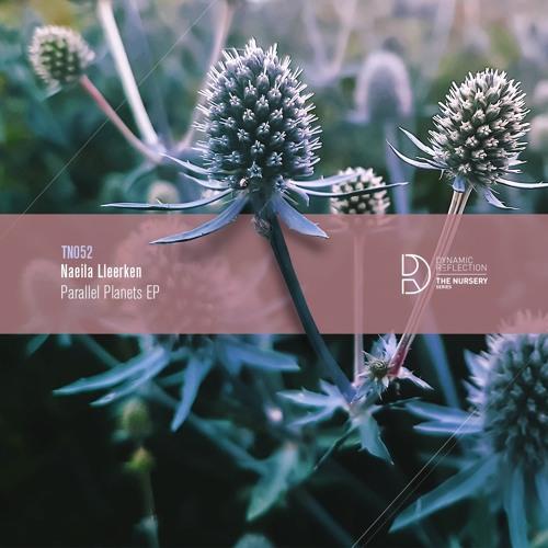 Naeila Lleerken - Parallel Planets EP