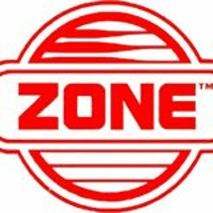 Zone @ The Park Whitehaven - Side A