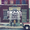Redemption (feat. Jacob Banks)