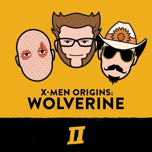 Season 6 Episode 6 - X-Men Origins: Wolverine