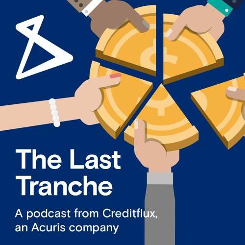 The Last Tranche with Octagon's Lam: 2017 CLO refis and 'no man's land' in loans [ep 6]