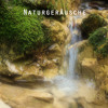 Mountain Stream - River Sound and Nature White Noise Sleep Music