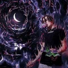 "[FREE FOR PROFIT] negatiiv OG Type Beat - ""Dunkelheit"" (prod. by Kenju)"