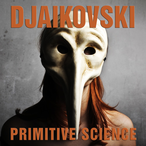 Primitive Science (Dreadzone Remix)