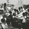 lớp chúng mình đoàn kết - tốp ca thiếu nhi (thu thanh trước 1975)