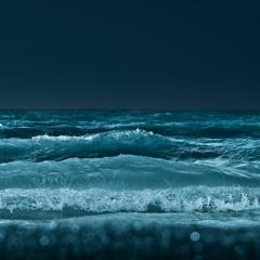 Free Run Crecendo Wave Thingy2.WAV