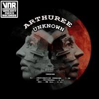 Arthuree - Destination Unknown