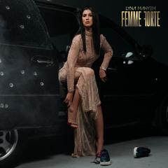 Envoûté (feat. Imen Es)