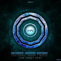 Dub Engineer - Fred Olsson